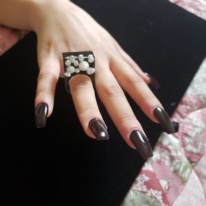 Ring 3D😍